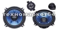Pioneer TS-H1303