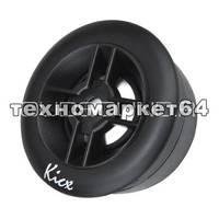 Kicx STQ 5.2