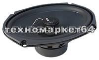 Gladen MXC609