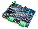 miniDSP 8x8 Kit