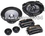 SOUNDSTREAM PC 6