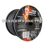 TORNADO SOUND RCA06100