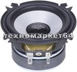 Audio System EX 80 DUST EVO