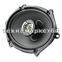 Focal Auditor R-570 C