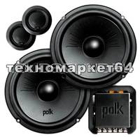 Polk Audio DXi 6501