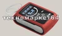 StarLine D95 BT CAN+LIN GSM GPS