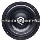 Sound Qubed HDS310 D2