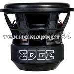 Edge EDX12D1-E7