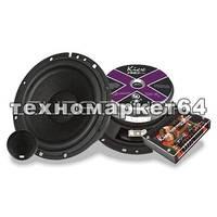 Kicx PRO-6020