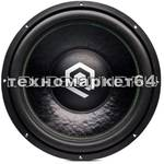 Sound Qubed SQ HDS3.115 D2 or D4