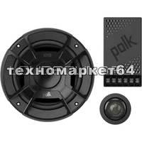 Polk Audio DB 5252
