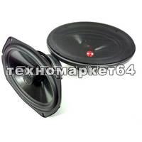 CDT Audio CL-69X