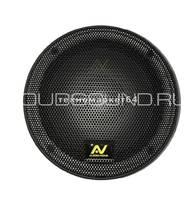 AUDIO NOVA SL1-165DC (6.5)