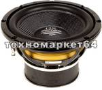 Audio System HHX12 SQ