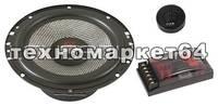 Audio System R165 EVO