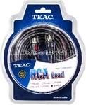 TEAC TE-RA0.5