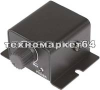 Audio System AUS-AM-RTC