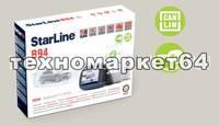 StarLine B94 CAN+LIN
