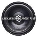 Sound Qubed HDS212 D4