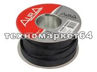 AurA ASB-B920