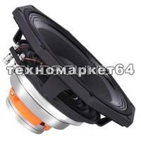 Faital Pro 8HX200