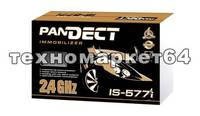 Pandect IS-577i