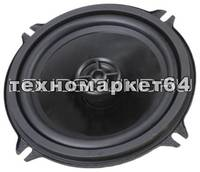 Kicx EX 130