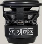 Edge EDX12D2-E7
