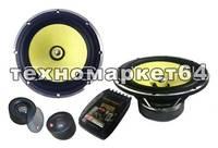 CDT Audio ES-62KWE