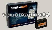 StarLine M5
