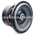 Sound Qubed HDC3.112-D2