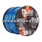 Tornado Sound PCCA 8100B