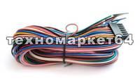 Дополнительный кабель Pandora DXL3900/3920/3940/3945/3970/5000 new силикон/5000 PRO