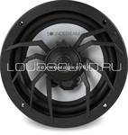 SOUNDSTREAM SF-652T