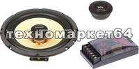 Audio System R165FL