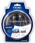 TEAC TE-RA1