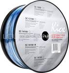 KICX SC-16100
