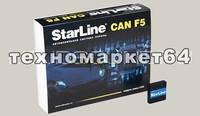 StarLine CAN 10