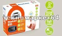 StarLine B95 BT 2CAN+2LIN GSM GPS
