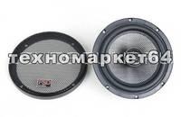FSD audio Master X6