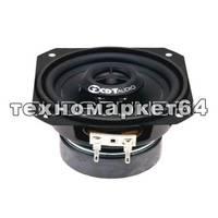 CDT Audio CL-4EX