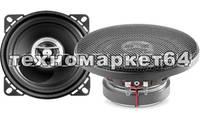 Focal Auditor RCX-100
