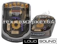 Alphard CAR SET CR2
