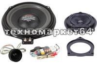 Audio System X200BMW EVO