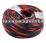 ALPHARD 4GA В-017(SS-4BR) красно-черная