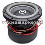 Sound Qubed HDC3.110 D4