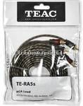 TEAC TE-RA3.5s