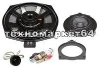 Audio System X200BMW PLUS EVO