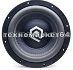 Sound Qubed SQ HDS3.110 D2