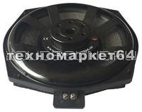Audio System AX 08 BMW+ EVO